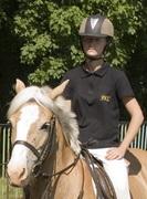 konie_38_wys180