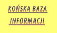 Końska Baza Informacji