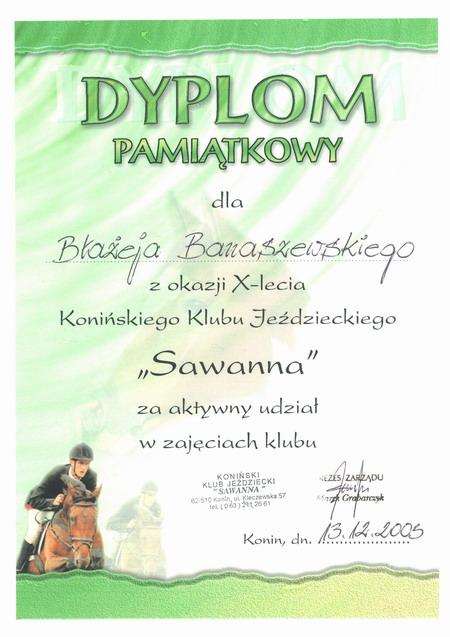 sawanna_x181