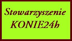 Stowarzyszenie KONIE24h